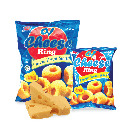 cheese ring 01 min